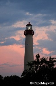 capemaylighthouse2