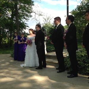 Matthias and Kat's Wedding May 17 2014 017