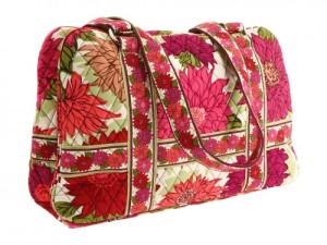 vera-bradley-squared-away-hello-dahlia-bags-and-luggage-handbags-shoulder