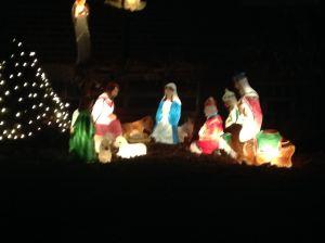 IMG_4544christmasfig2