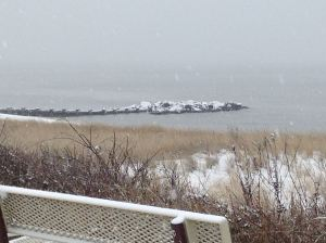 IMG_4802snowjetty