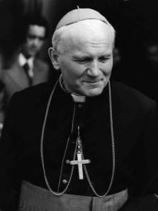 karol-wotyla-as-bishop
