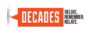 Decades-W-Tag-Timeline-Color-B-600x236